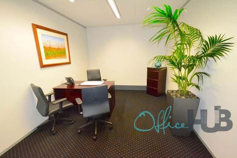 42/10 Eagle Street Brisbane City QLD 4000 - Image 4