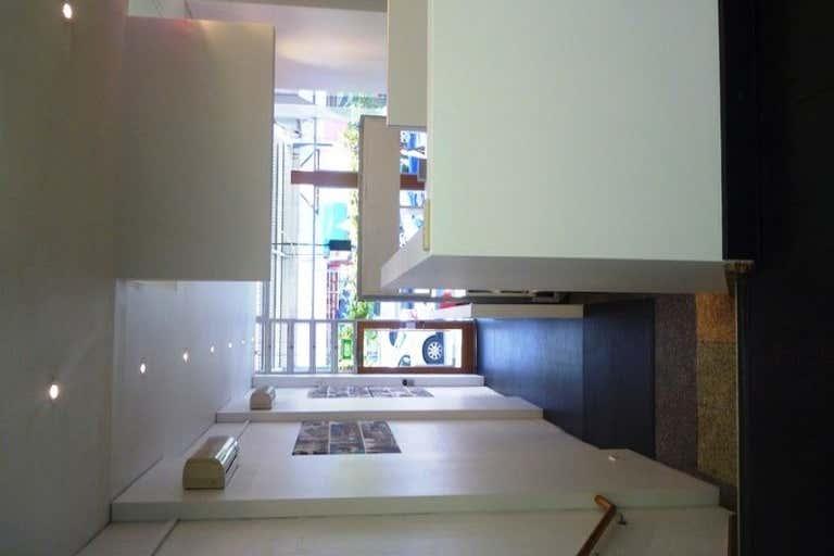 101 Hindley Street Adelaide SA 5000 - Image 4