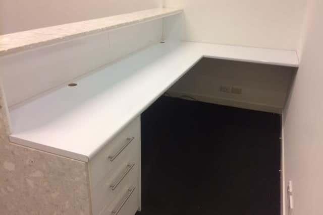 Suite 14, 255 Drummond Street Carlton VIC 3053 - Image 4
