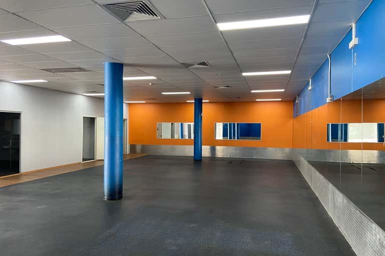 Level 2, 6/577 Pittwater Road Brookvale NSW 2100 - Image 2