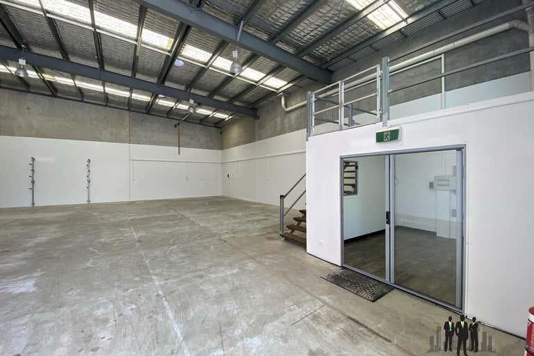 6/12-16 Robart Crt Narangba QLD 4504 - Image 4