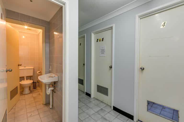 1st Floor, 8/70 Edith Street Wynnum QLD 4178 - Image 4