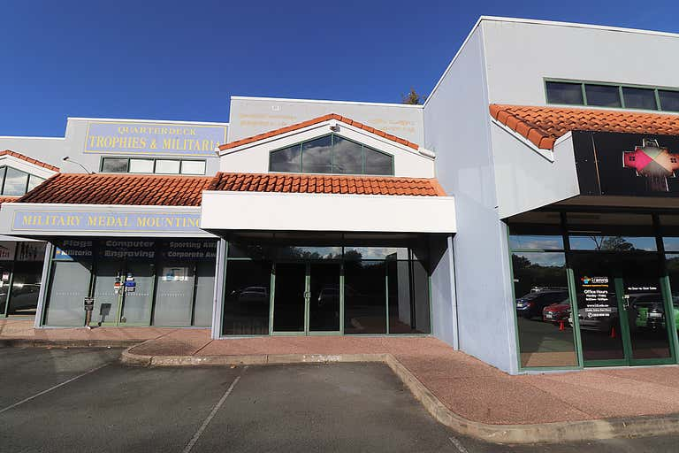 Helensvale QLD 4212 - Image 2