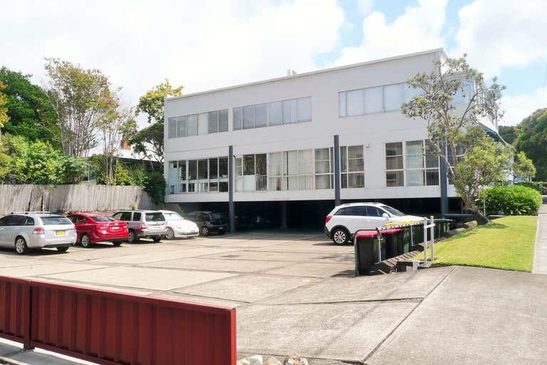 (L) S 5.1, 6 & 7, 94 William Street Port Macquarie NSW 2444 - Image 2