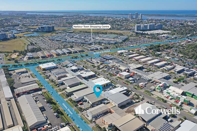 2/20 Gibbs Street Arundel QLD 4214 - Image 2