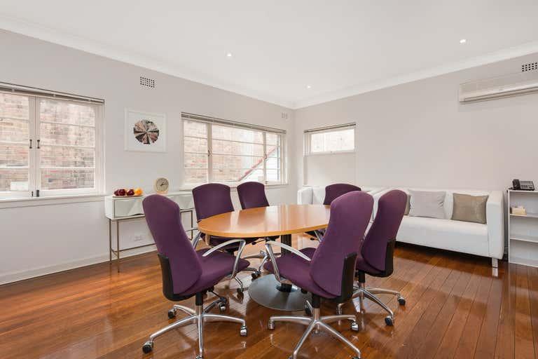 1st Floor/29-31 Redleaf Avenue Wahroonga NSW 2076 - Image 2