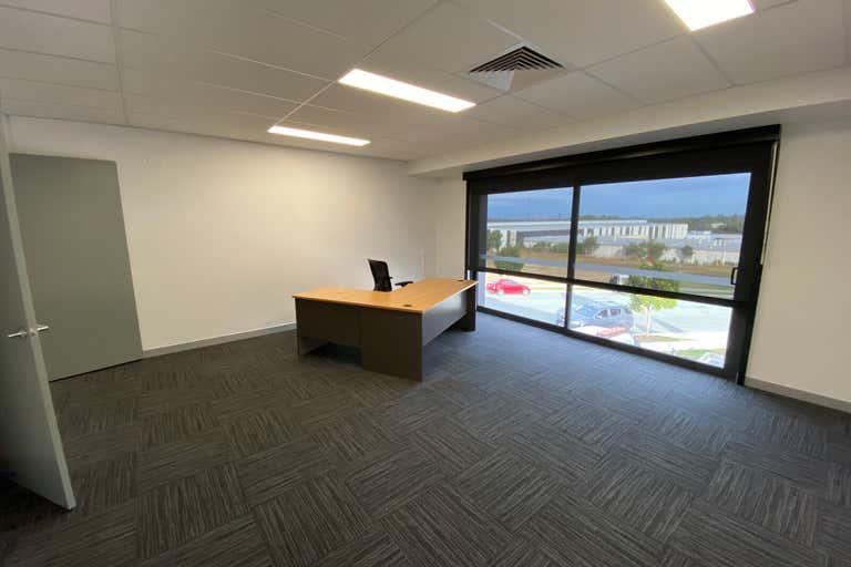 1/18 Northward Street Upper Coomera QLD 4209 - Image 3