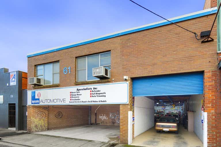 61 North Street Richmond VIC 3121 - Image 2