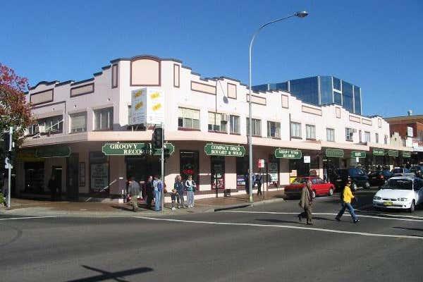 209 Macquarie Street Liverpool NSW 2170 - Image 1