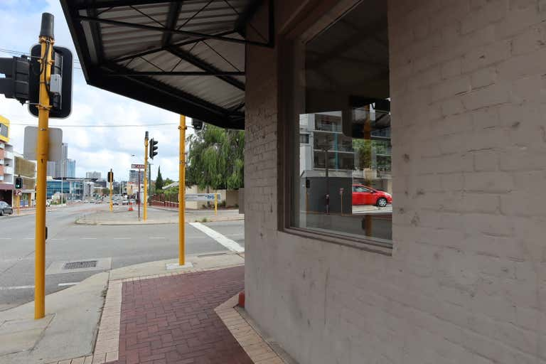 167 Fitzgerald Street West Perth WA 6005 - Image 4