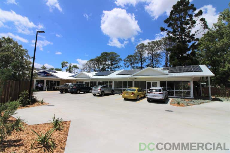 1/10517 New England Highway Highfields QLD 4352 - Image 3