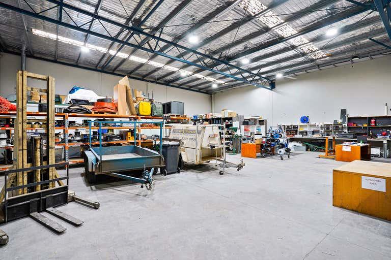 3/145-147 Victoria Street North Geelong VIC 3215 - Image 3