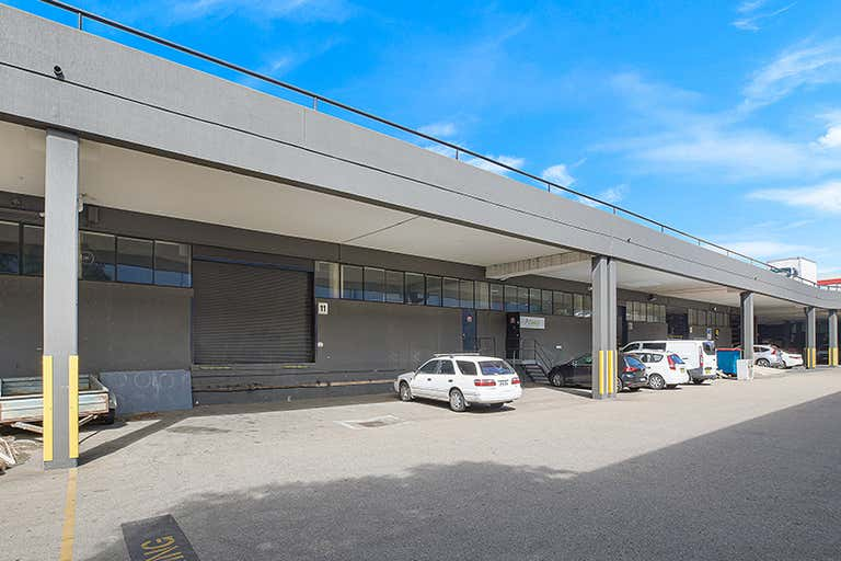 11/61-71 Beauchamp Road Matraville NSW 2036 - Image 2