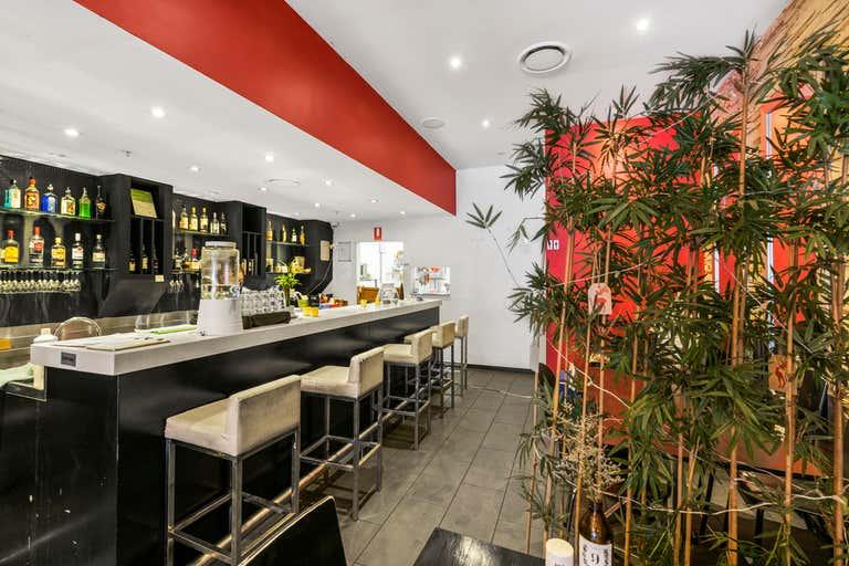 shop, 137 Oxford Street Darlinghurst NSW 2010 - Image 2