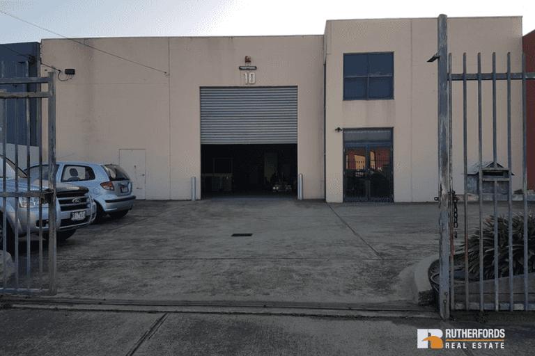 10 Beckett Avenue Keilor East VIC 3033 - Image 1