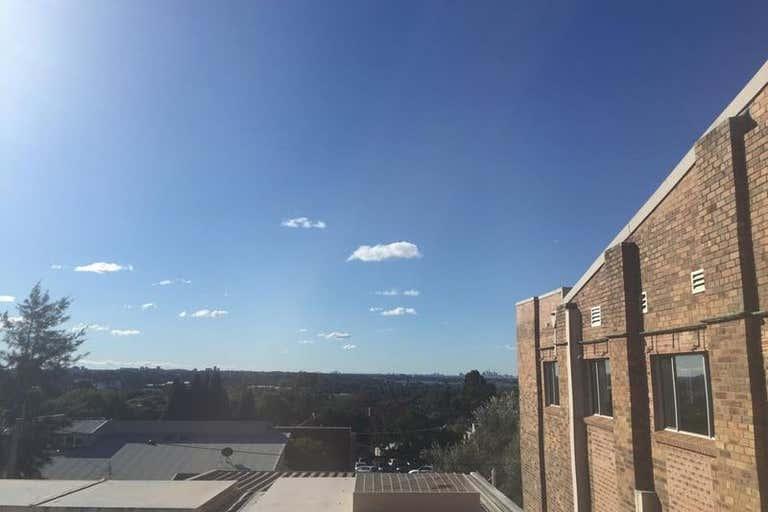 Level 1, 551 Kingsway Miranda NSW 2228 - Image 3