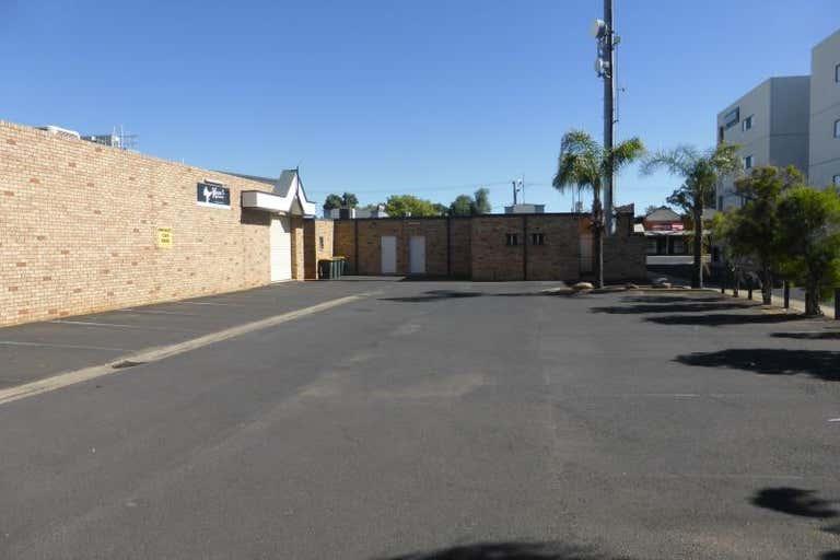 3/34 Bultje Street Dubbo NSW 2830 - Image 3