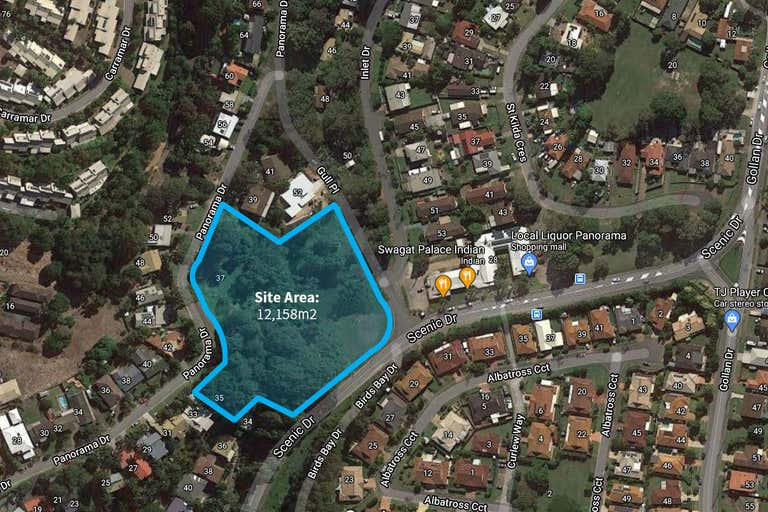 54 Gull Place Tweed Heads NSW 2485 - Image 4
