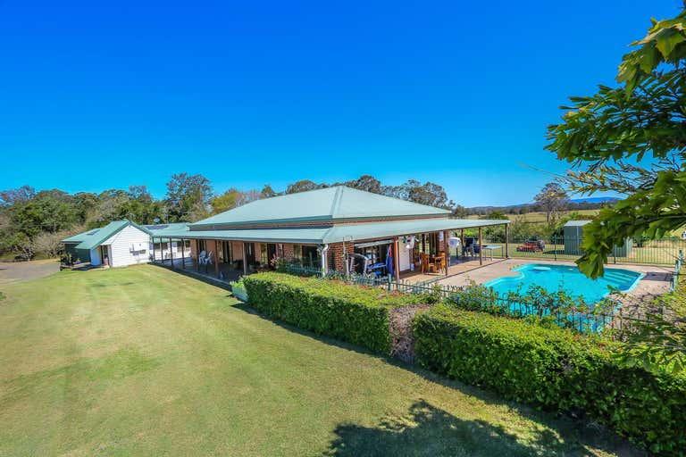 395 Mongogarie Road Leeville NSW 2470 - Image 4
