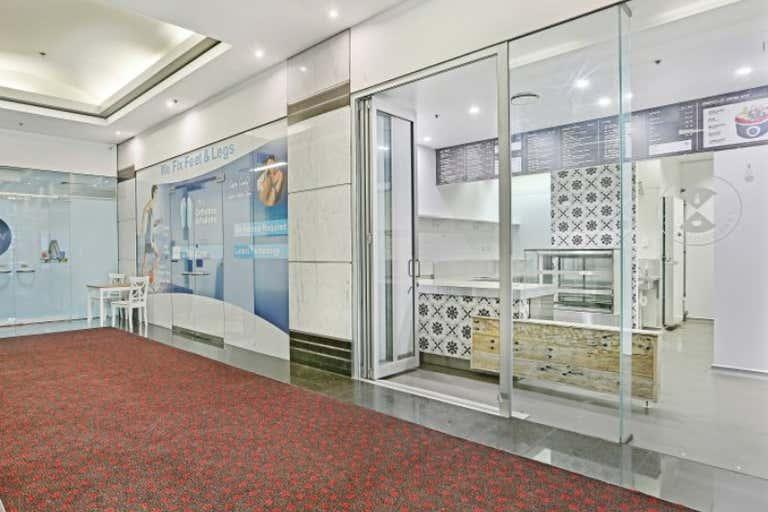 43/344 Queen Street Brisbane City QLD 4000 - Image 1