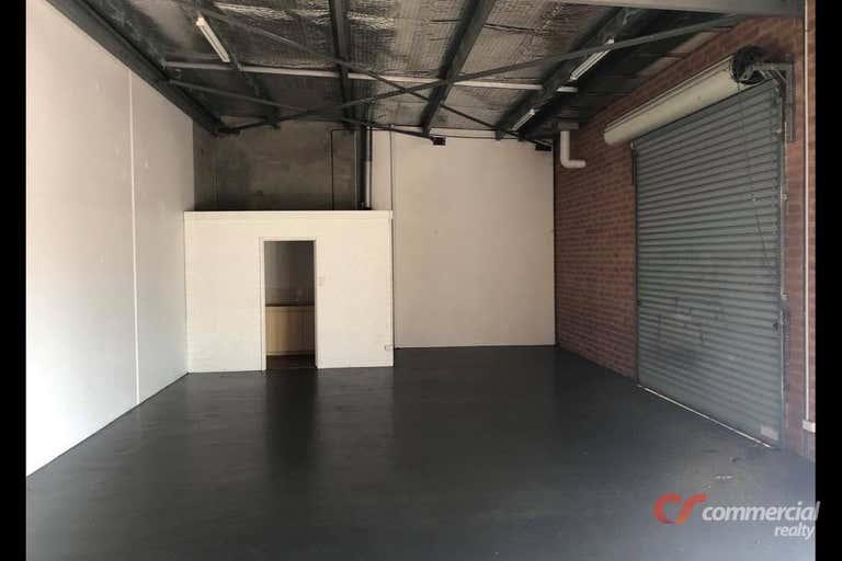 Unit 1, 8 George Street Bunbury WA 6230 - Image 4