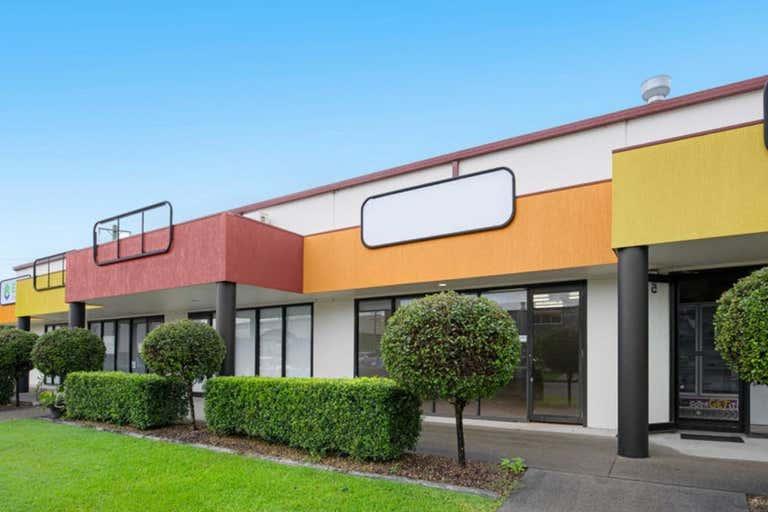 Bay 4, 35 Merrigal Road Port Macquarie NSW 2444 - Image 1