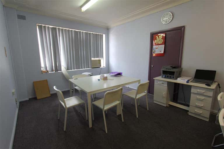 Suite 3, 185D Forest Road Hurstville NSW 2220 - Image 3