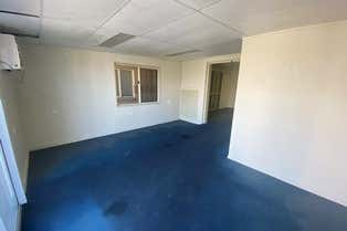 Suite 3, 121 Boundary Road Paget QLD 4740 - Image 1