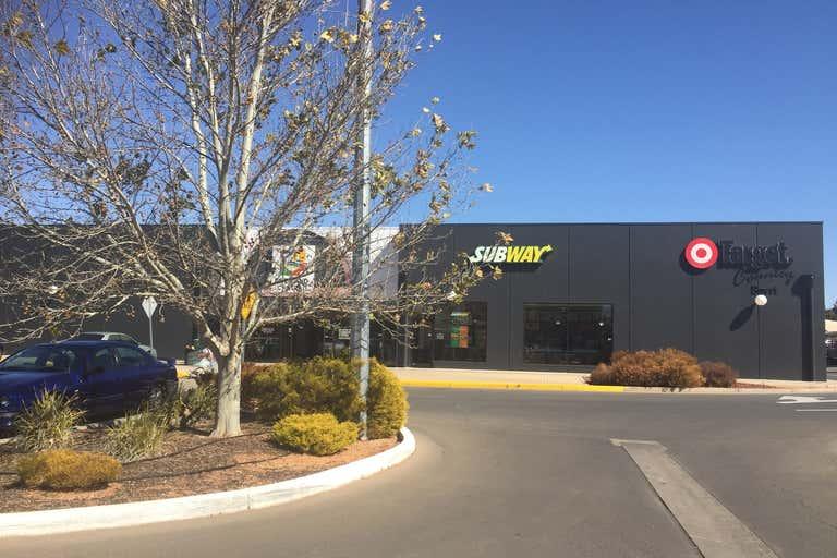 Riverland Central Plaza, 1 Kay Avenue Berri SA 5343 - Image 2