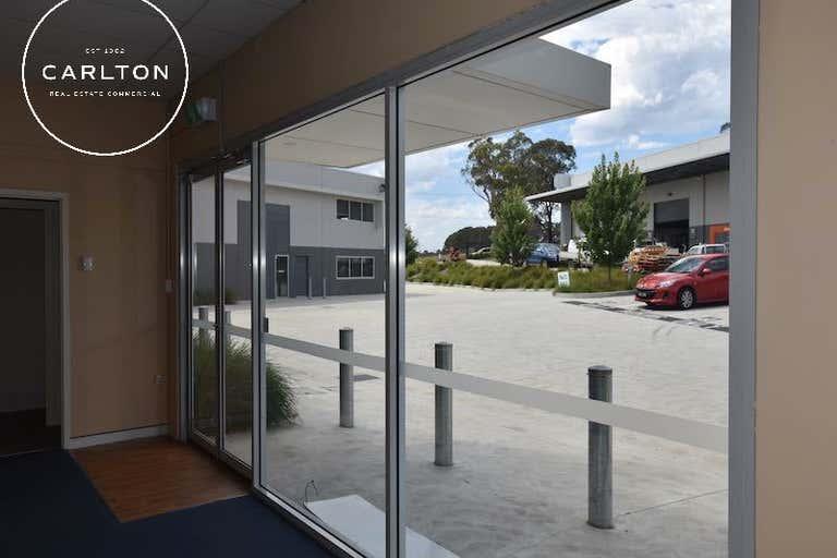 5/11 Pikkat Drive Braemar NSW 2575 - Image 1
