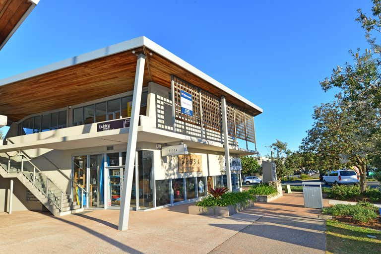 Suite16/224 David Low Way Peregian Beach QLD 4573 - Image 2