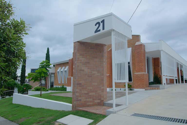 21 Agars Street Paddington QLD 4064 - Image 1