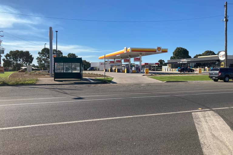 Corner Glenelg Highway & Sutton Street Sebastopol VIC 3356 - Image 4