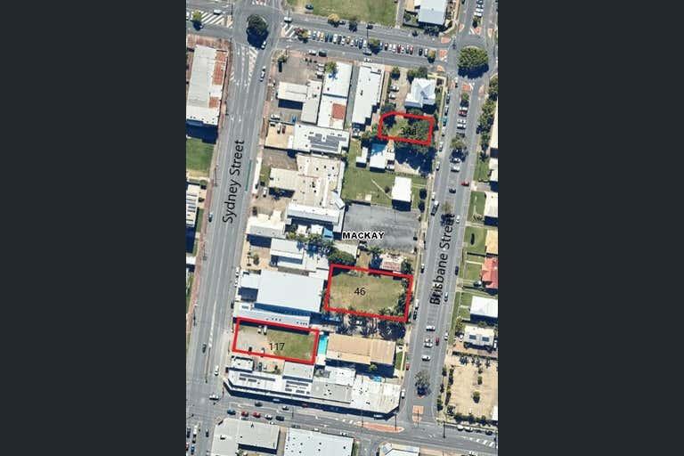 117 Sydney Street Mackay QLD 4740 - Image 1