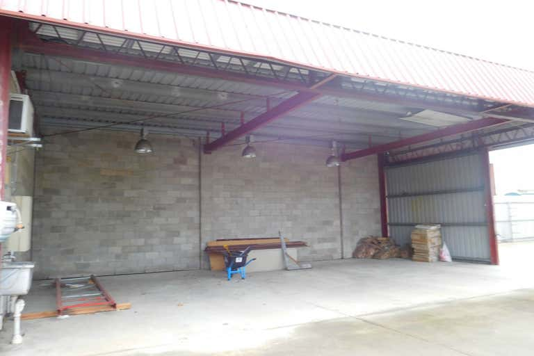 328 South Road Richmond SA 5033 - Image 2
