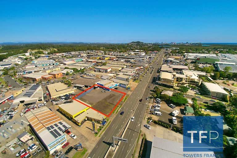 149-151 Minjungbal Drive Tweed Heads South NSW 2486 - Image 1
