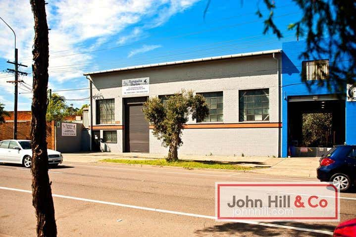 112-114 Cosgrove Road Strathfield South NSW 2136 - Image 2