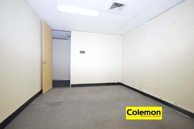 Suite 103, 124-128 Beamish St Campsie NSW 2194 - Image 1