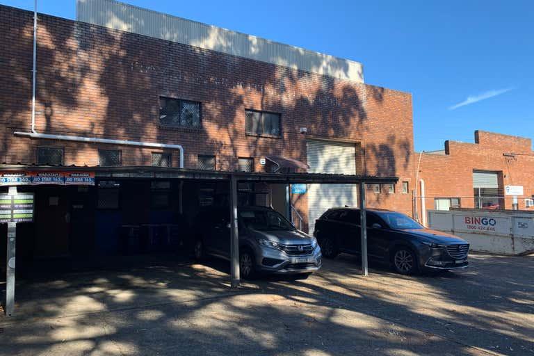 6 Ethell Road Kirrawee NSW 2232 - Image 3