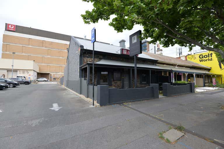 115 West Terrace Adelaide SA 5000 - Image 2