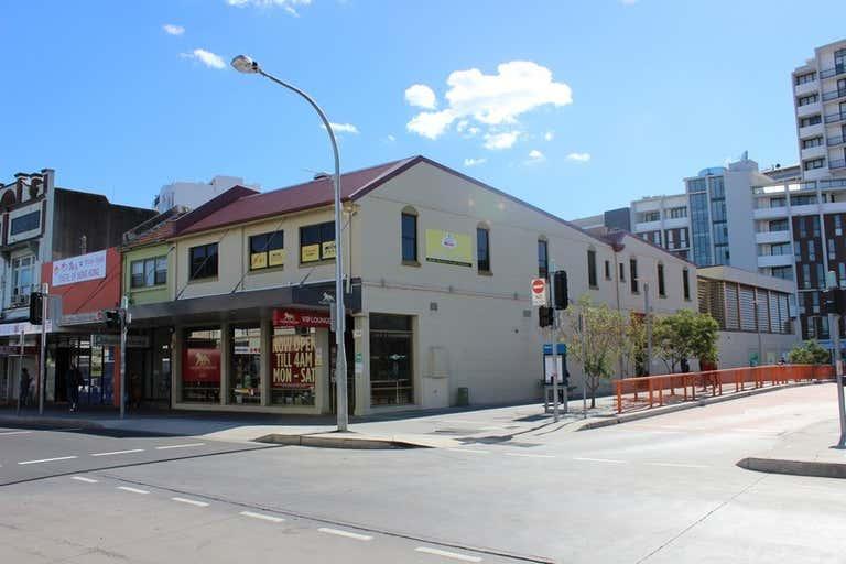 Level 1, 330-332 Forest Road Hurstville NSW 2220 - Image 1