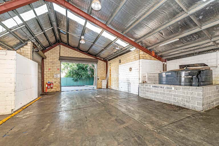 27 Forthorn Place St Marys NSW 2760 - Image 3
