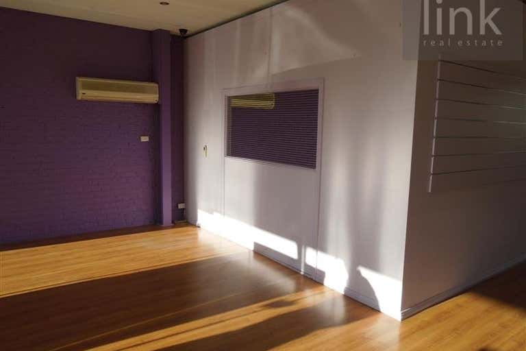 1096 Mate Street North Albury NSW 2640 - Image 3