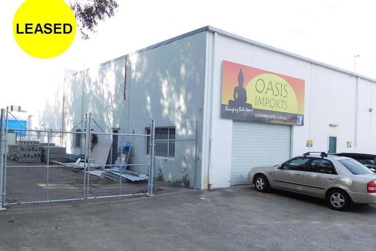 4/23 Caloundra Road Caloundra West QLD 4551 - Image 1