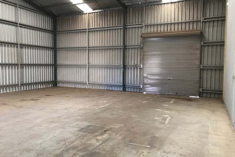 Shed 5, 5 Trewin Street Wendouree VIC 3355 - Image 2