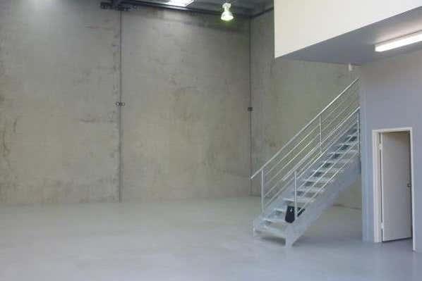 Unit 10, 22 Mavis Street Revesby NSW 2212 - Image 4