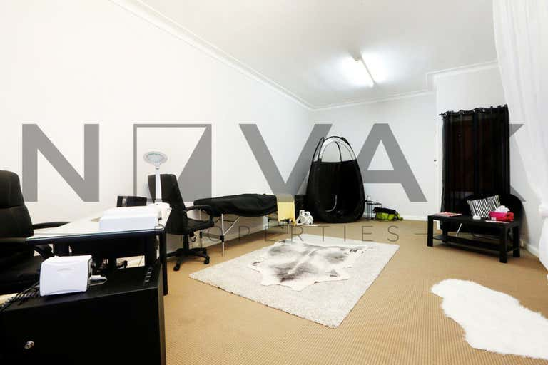 LEASED BY MICHAEL BURGIO 0430 344 700, 1/876A Pittwater Road Dee Why Beach NSW 2099 - Image 2