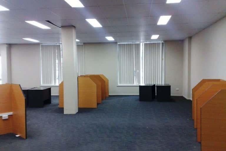 69 Maitland Road Islington NSW 2296 - Image 2