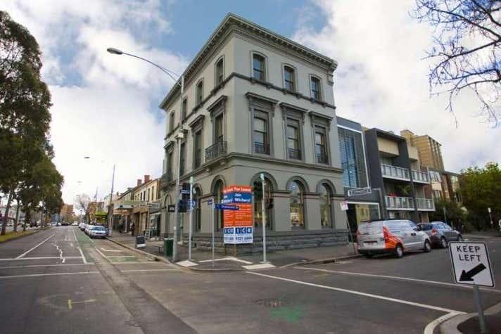 170 Elgin Street Carlton VIC 3053 - Image 2