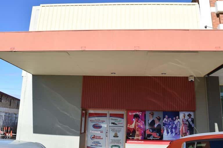 216-218 Clarinda Street Parkes NSW 2870 - Image 1